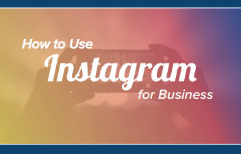 How to Use Instagram for Business | HubSpot's Guide