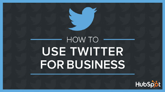 How to Use Twitter for Business in 2019: Your Ultimate Guide