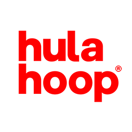 Hula-Hoop is a global communication company that supports the strategies of institutional communication, operational and product communication.