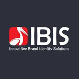 IBIS Branding: Top digital marketing agency in Egypt | DMC