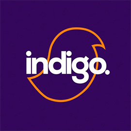 Indigo Media is a digital media agency located in Cairo. They cater to local and multinational clients who market their brands in the Middle East.