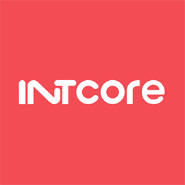 Intcore is a mobile app and web development agency based in Cairo, Egypt. Intcore has a powerful, ambitious team they depend on to achieve their goals.