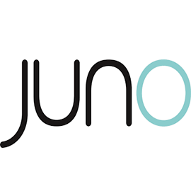 Juno Creative is a graphic design and web design agency in Brisbane. Working across all graphic media including print, web, packaging and branding.