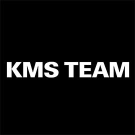 KMS 1 | Digital Marketing Community