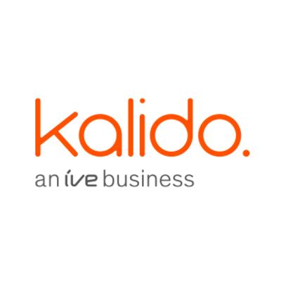 Kalido 1   Digital Marketing Community
