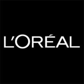 L'Oréal 1 | Digital Marketing Community