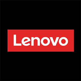 Lenovo 1 | Digital Marketing Community