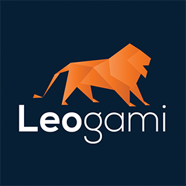 Leogami is a digital marketing and advertising agency in Egypt. Leogami specialized in social media marketing​, ​web design & development​ and branding.