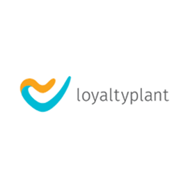 LoyaltyPlant is a US-based digital marketing company and team of experts in IT and customer loyalty building, providing integrated mobile loyalty apps