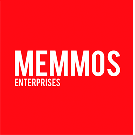 MEMMOS is a media and advertising agency. MEMMOS bring Creative Intelligence to brands. They are interpreters of culture and students of human behavior.
