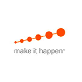 Make It Happen is a full-service creative branding and marketing agency based in Sydney specializing in brand, demand and digital communications.