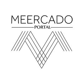 Meercado is a digital marketing agency that helps brands truly connect with their audience through social media, campaigns and engaging digital platforms.
