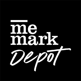 Memark is a digital branding agency based in Giza, Egypt in 2008. Memark is one of the main local founders of the branding industry in Egypt