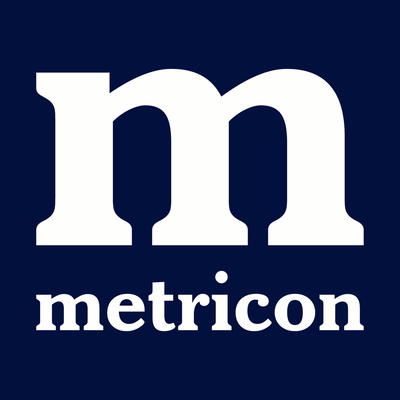 Metricon 1 | Digital Marketing Community