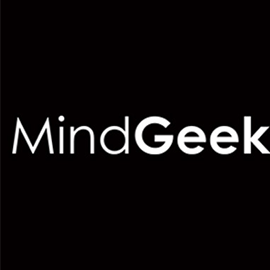 MindGeek 1 | Digital Marketing Community