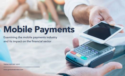 Mobile Payments Trends in 2019 - Profiling Mobile Payment Users in 2019
