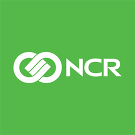 NCR Corporation 1 | Digital Marketing Community