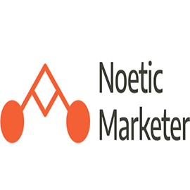 Noetic Marketer is a digital marketing agency in Mississauga. They provide digital marketing solutions to businesses in a creative and strategic manner.