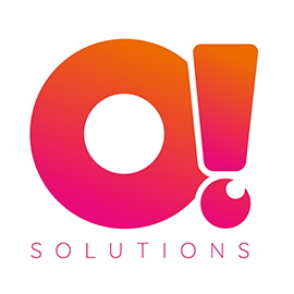 O! Solutions is a digital marketing solutions agency based in Cairo, Egypt. O! Solutions will amplify your story using voices that your audience trust.