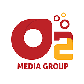 O2 Media : Leading digital marketing agency in Egypt | DMC