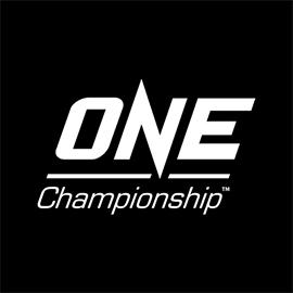 ONE Championship 1 | Digital Marketing Community