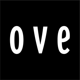 Ove is a creative branding agency in Toronto, Canada. Ove has been forging a reputation as one of Canada's leading branding and strategic design firms.