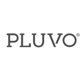 PLUVO is An independent digital marketing and branding agency with 20 years of experience delivering marketing strategies with bold, integrated ideas.