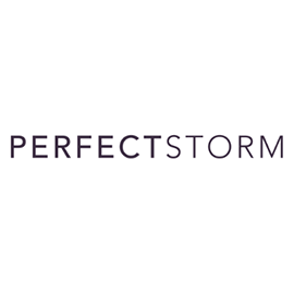 Perfect Storm is a digital marketing agency in Bristol. They are a led marketing with over 24 years of design, development and integrated marketing experience