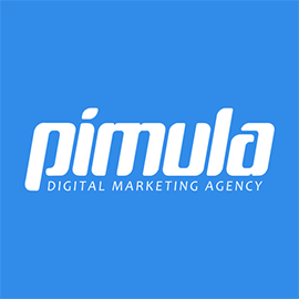 Pimula : Creative digital marketing agency in Egypt | DMC