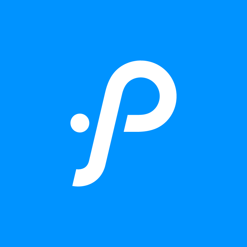 Prolific is a mobile product agency based in Brooklyn. Prolific delivers mobile experiences and strategies for leading brands