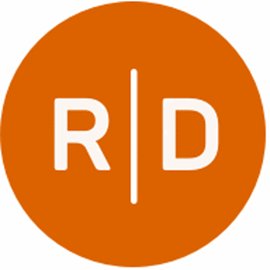 RD Global Inc is a software development and consulting agency, that enables its clients to transform at the intersect of unparalleled domain expertise