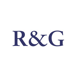 R&G is a full-service brand, marketing and communications consultancy working exclusively with companies solving global sustainability.