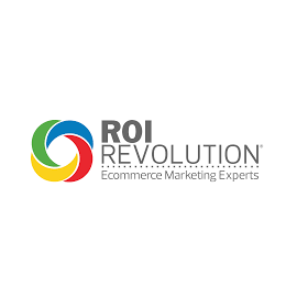 ROI Revolution is an online advertising agency. They manage millions of dollars in monthly ad spend for 290+ clients spread out among 7 countries.