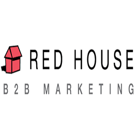 Red House is a digital b2b marketing agency in Georgia, USA. Their expertise includes healthcare, financial, manufacturing, technology and telecom.