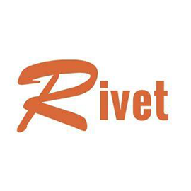 Rivet Solutions is a client-focused, corporate SMS provider In UAE. They offer to their clients the best possible high-end marketing support in UAE.