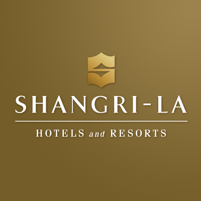 Shangri-La Hotels and Resorts 1 | Digital Marketing Community