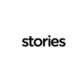 Stories Design is a creative branding agency based in France. Stories, a retail consulting and design firm, support brands in their retail strategy