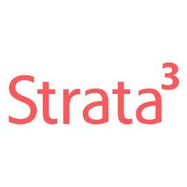 Strata3 1 | Digital Marketing Community