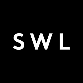 Swell Design is a digital design agency in Australia. For over 20 years Swell Design has breathed life into brands, digital experiences and built forms.