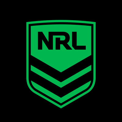 National Rugby League 1 | Digital Marketing Community