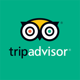TripAdvisor 1 | Digital Marketing Community