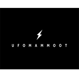 UFOMAMMOOT is a digital marketing and advertising agency in Berlin. UFOMAMMOOT share a great passion for the vast online universe.