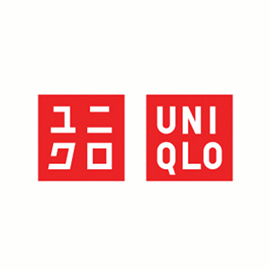 UNIQLO Australia 1 | Digital Marketing Community