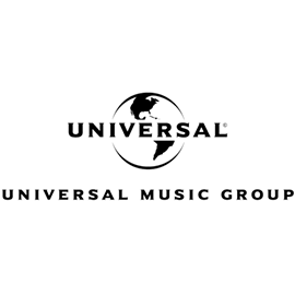 Universal Music Group 1 | Digital Marketing Community