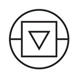 VSM Studio is a digital design and visual communication studio in Hamburg. VSM Studio loves to craft identities that make brands leading-edge and valuable.