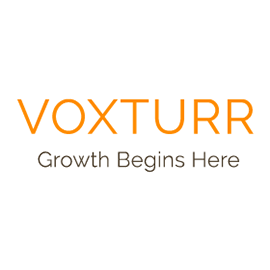 Voxturr is growth hacking and a digital marketing company in Haryana, India. Voxturr firmly believes in driving solutions using Creativity, Data and Tech.