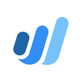 Wave HQ 1   Digital Marketing Community