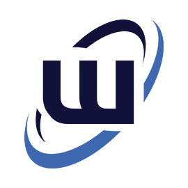 Wazoefu Technology is an advertising agency and top tech companies in Tanzania. They specialize in aiding their clients to create an effective online presence