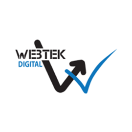 WebTek Digital is a digital marketing agency based in Dubai, United Arab Emirates. WebTek is everything you'd expect from a digital marketing agency.