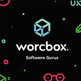 Worcbox is a software development company in Egypt. Worcbox differentiates their work by building software solutions that are high performing.